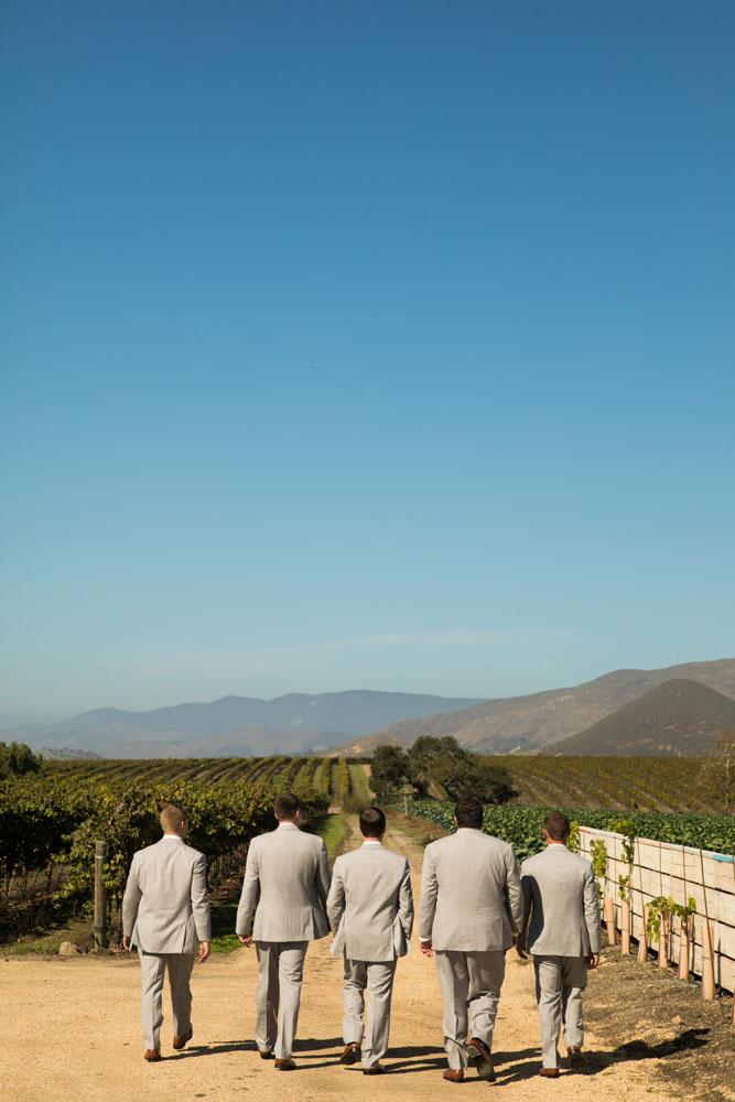 San Luis Obispo Wedding Photographer Biddle Ranch Vineyard House 015.jpg
