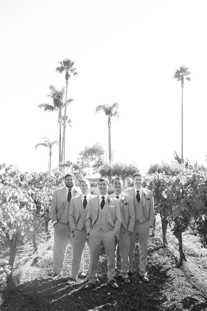 San Luis Obispo Wedding Photographer Biddle Ranch Vineyard House 016.jpg