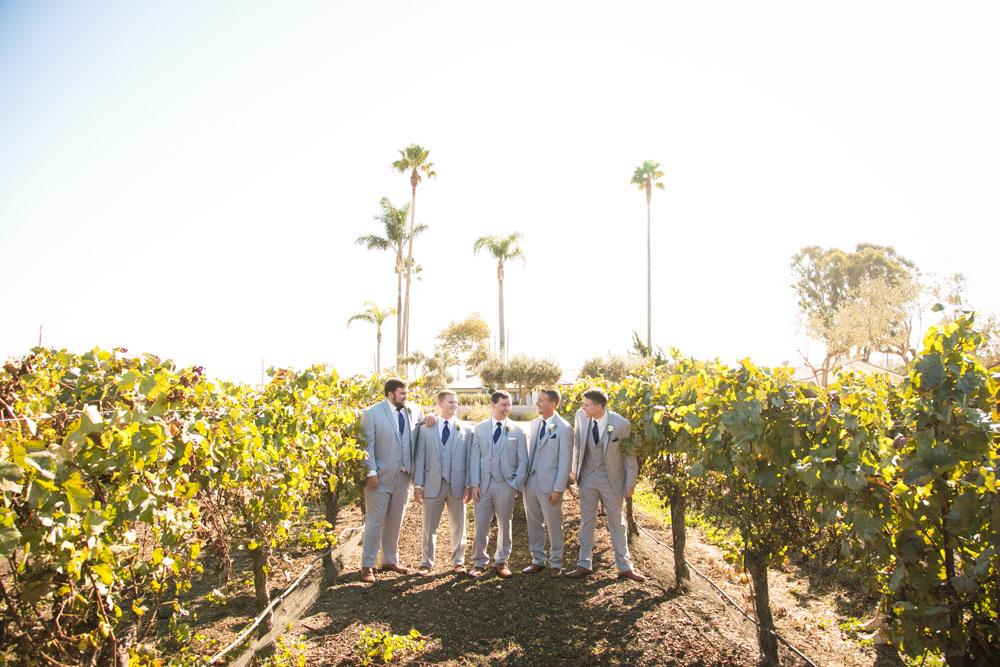 San Luis Obispo Wedding Photographer Biddle Ranch Vineyard House 017.jpg