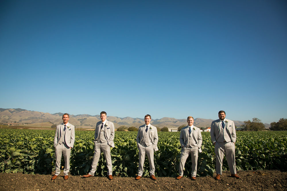 San Luis Obispo Wedding Photographer Biddle Ranch Vineyard House 020.jpg