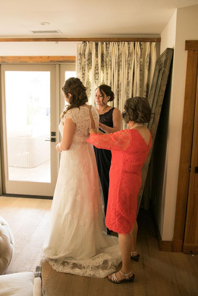 San Luis Obispo Wedding Photographer Biddle Ranch Vineyard House 021.jpg