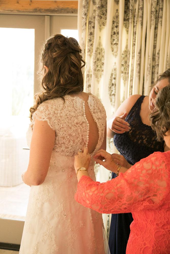 San Luis Obispo Wedding Photographer Biddle Ranch Vineyard House 022.jpg