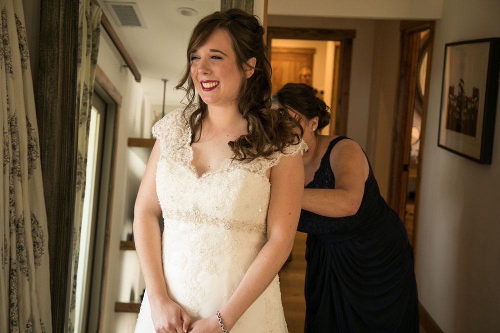 San Luis Obispo Wedding Photographer Biddle Ranch Vineyard House 023.jpg
