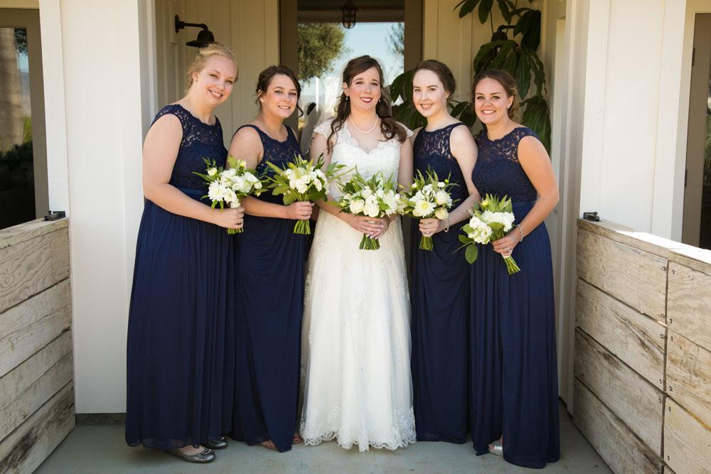 San Luis Obispo Wedding Photographer Biddle Ranch Vineyard House 030.jpg