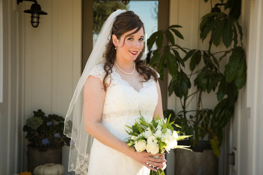 San Luis Obispo Wedding Photographer Biddle Ranch Vineyard House 032.jpg