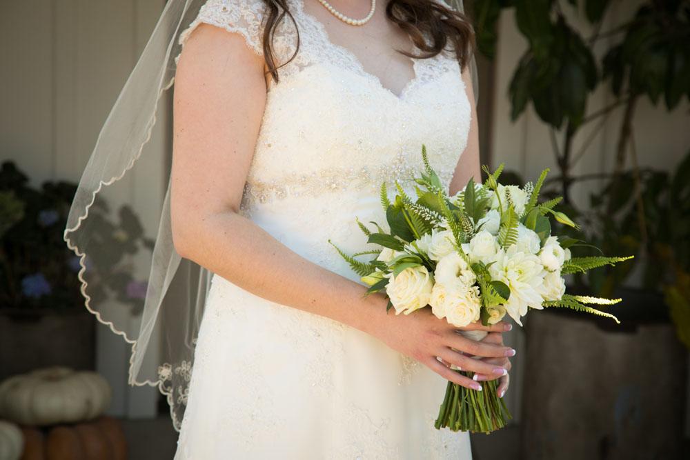 San Luis Obispo Wedding Photographer Biddle Ranch Vineyard House 034.jpg