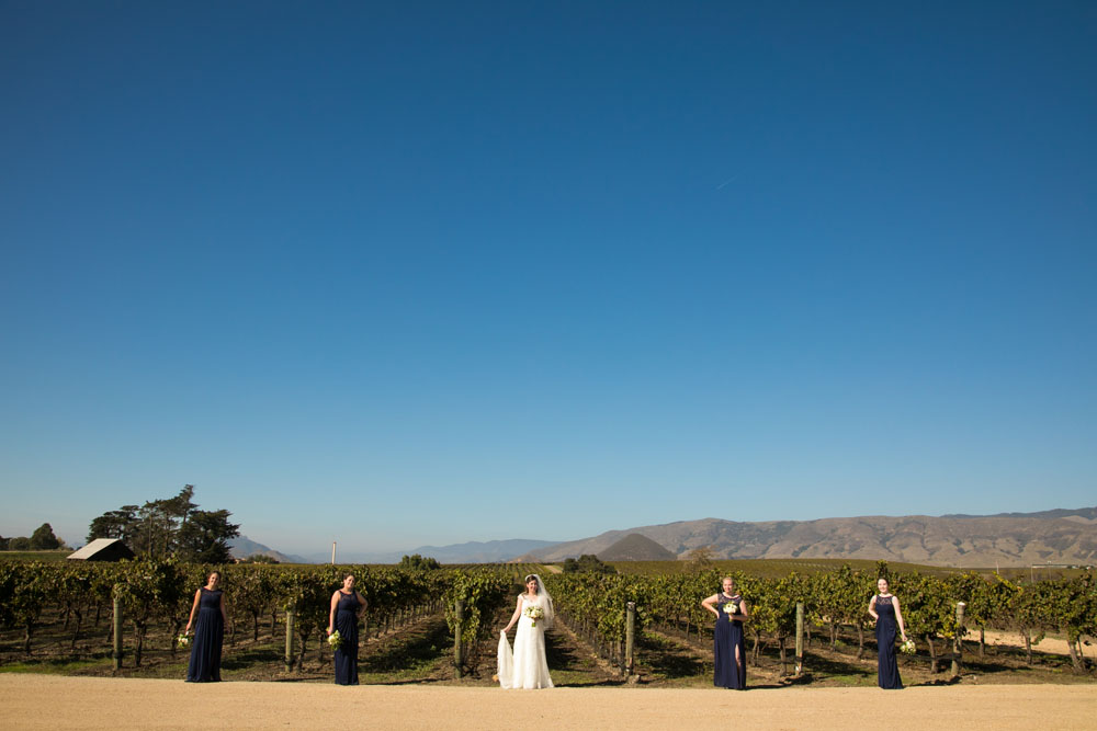 San Luis Obispo Wedding Photographer Biddle Ranch Vineyard House 035.jpg