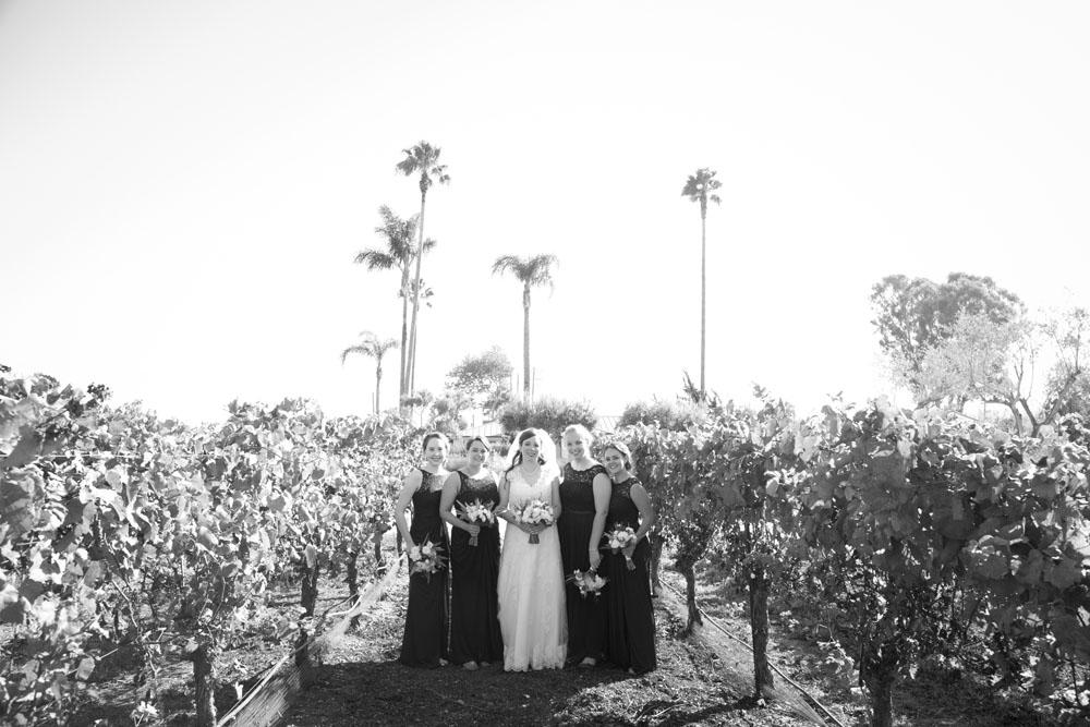San Luis Obispo Wedding Photographer Biddle Ranch Vineyard House 036.jpg