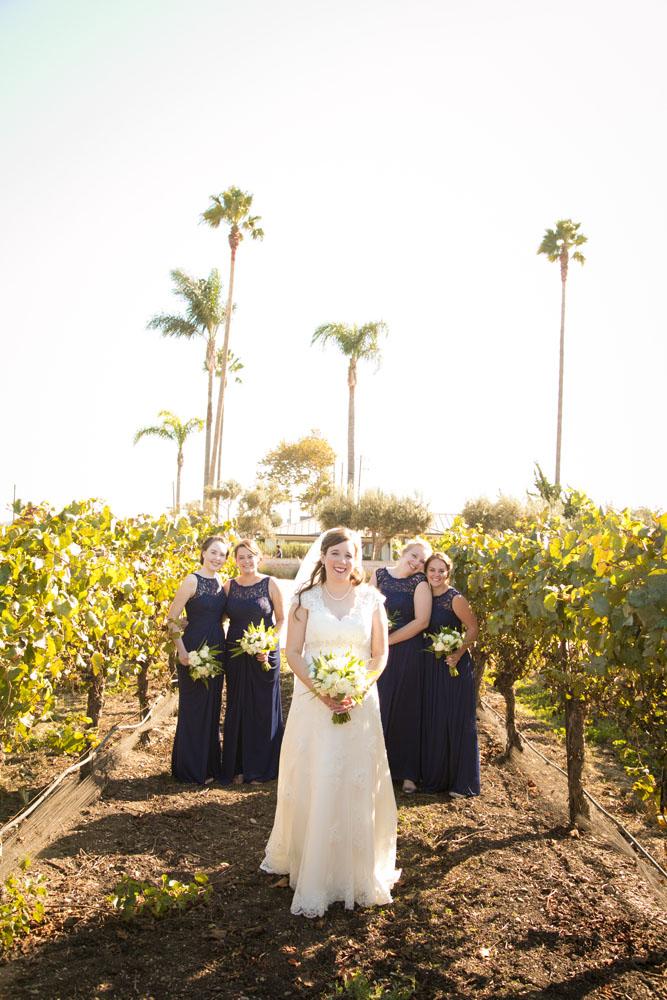 San Luis Obispo Wedding Photographer Biddle Ranch Vineyard House 038.jpg