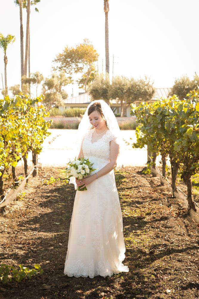 San Luis Obispo Wedding Photographer Biddle Ranch Vineyard House 040.jpg