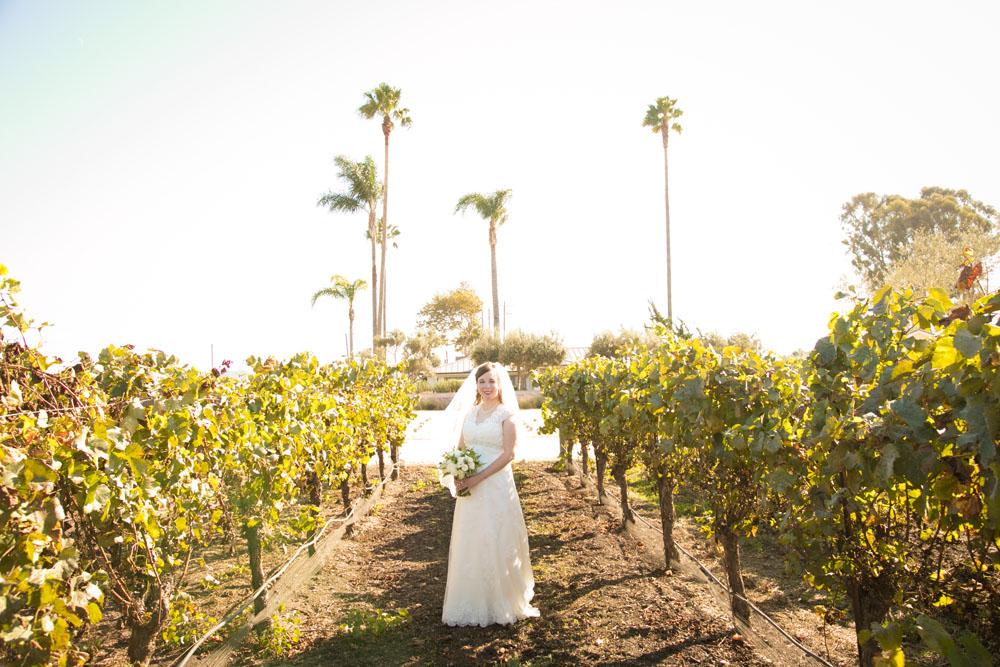 San Luis Obispo Wedding Photographer Biddle Ranch Vineyard House 041.jpg