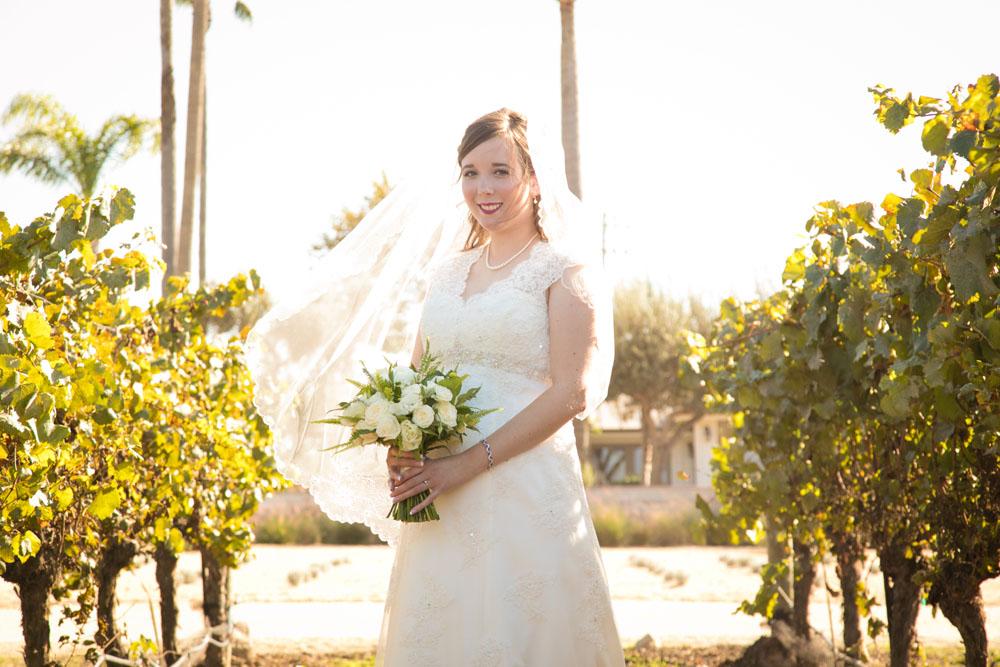 San Luis Obispo Wedding Photographer Biddle Ranch Vineyard House 042.jpg
