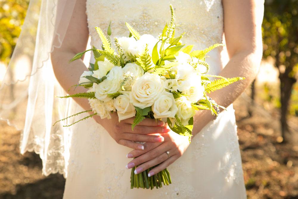 San Luis Obispo Wedding Photographer Biddle Ranch Vineyard House 044.jpg