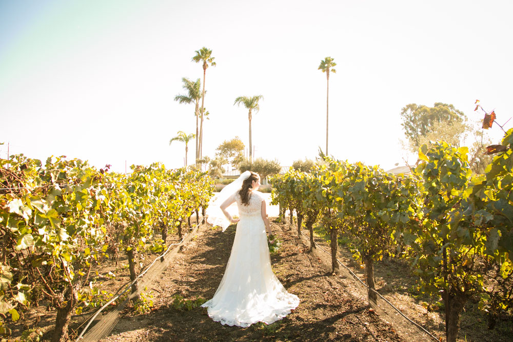 San Luis Obispo Wedding Photographer Biddle Ranch Vineyard House 045.jpg
