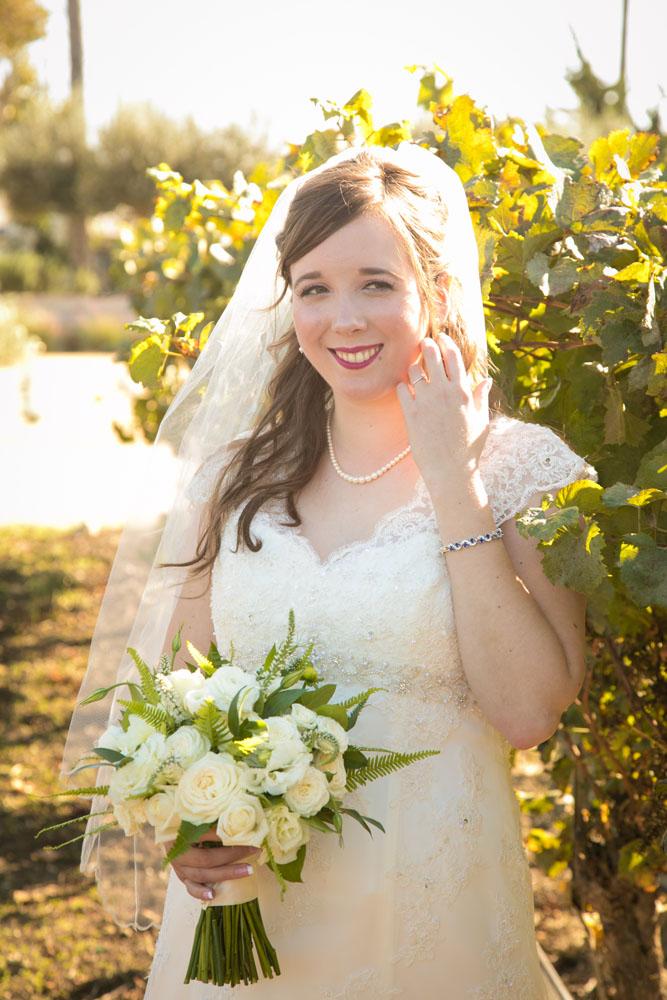 San Luis Obispo Wedding Photographer Biddle Ranch Vineyard House 047.jpg