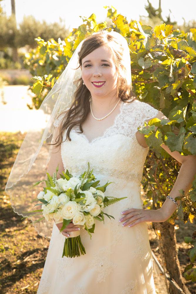 San Luis Obispo Wedding Photographer Biddle Ranch Vineyard House 046.jpg