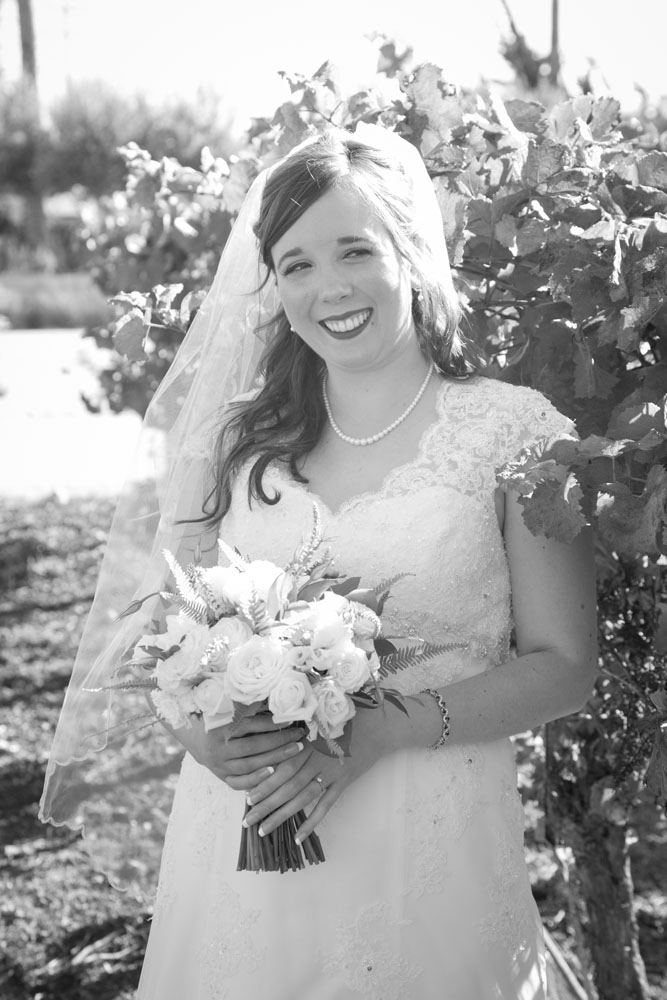 San Luis Obispo Wedding Photographer Biddle Ranch Vineyard House 048.jpg