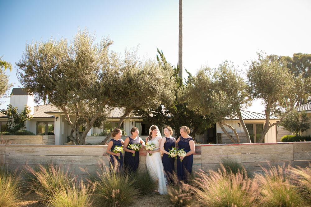 San Luis Obispo Wedding Photographer Biddle Ranch Vineyard House 049.jpg