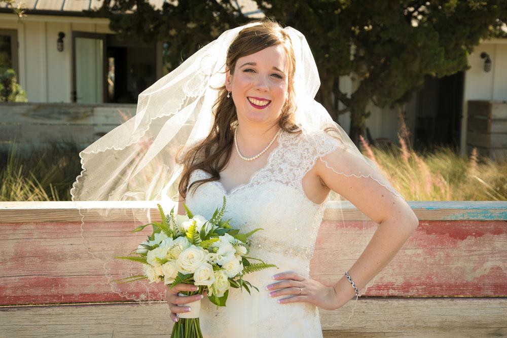 San Luis Obispo Wedding Photographer Biddle Ranch Vineyard House 050.jpg