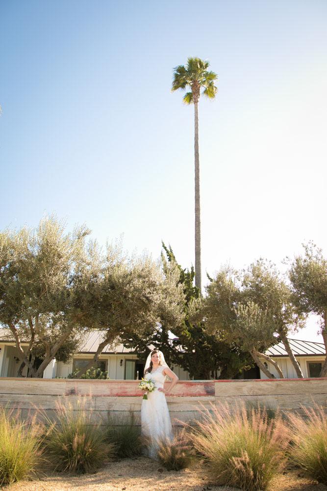 San Luis Obispo Wedding Photographer Biddle Ranch Vineyard House 051.jpg