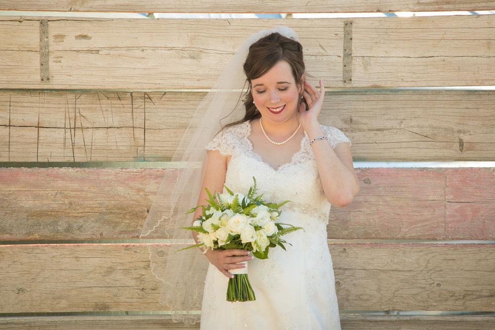 San Luis Obispo Wedding Photographer Biddle Ranch Vineyard House 052.jpg