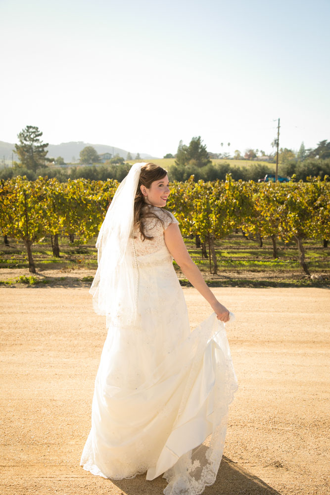San Luis Obispo Wedding Photographer Biddle Ranch Vineyard House 053.jpg