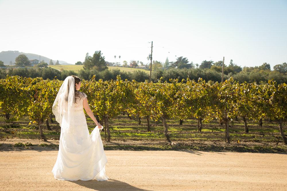 San Luis Obispo Wedding Photographer Biddle Ranch Vineyard House 054.jpg