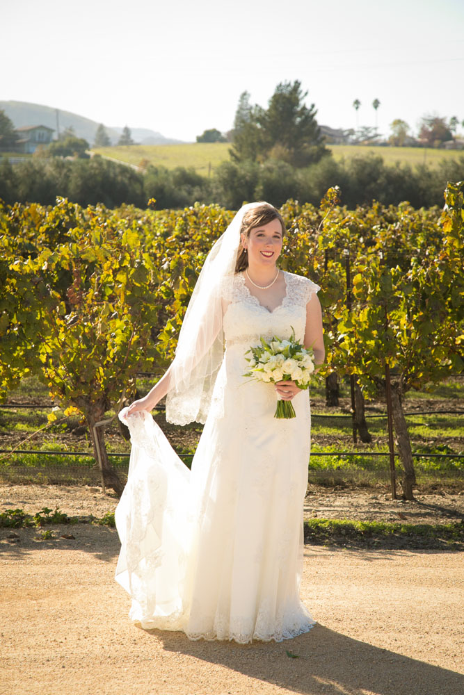 San Luis Obispo Wedding Photographer Biddle Ranch Vineyard House 055.jpg