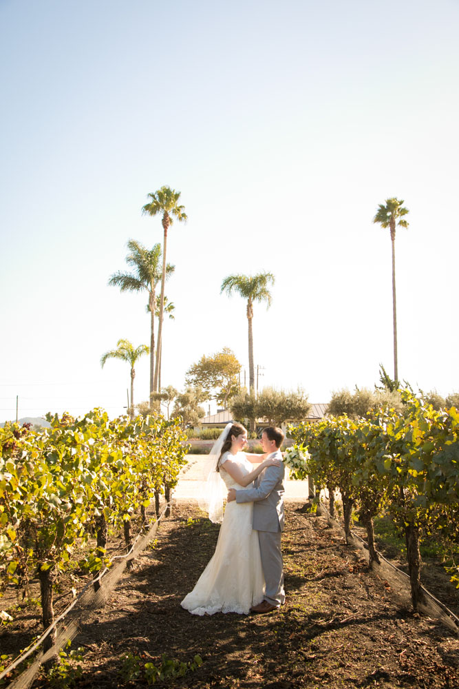 San Luis Obispo Wedding Photographer Biddle Ranch Vineyard House 058.jpg
