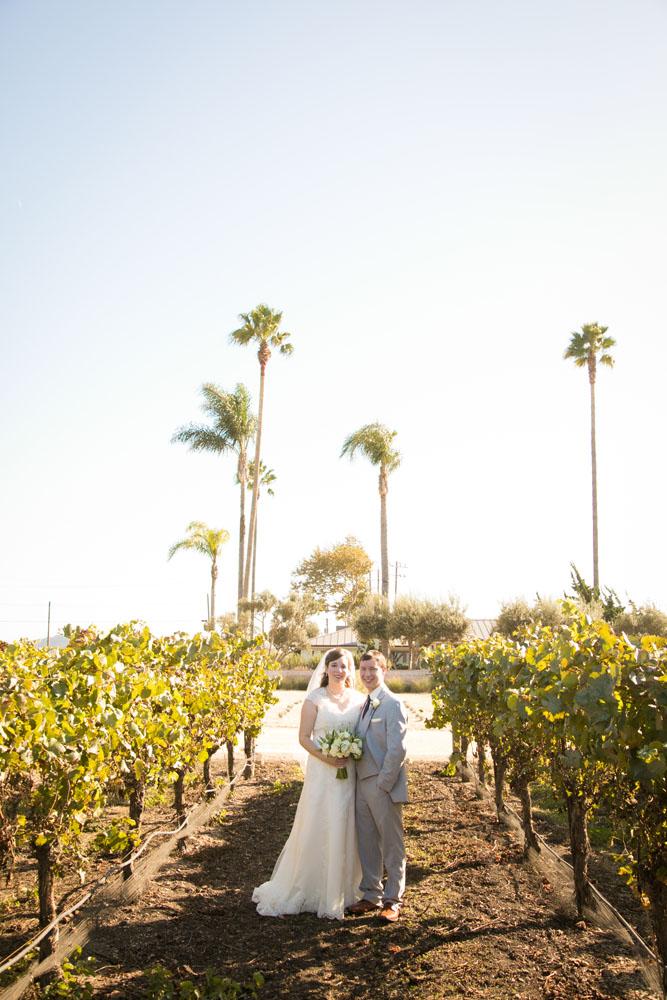 San Luis Obispo Wedding Photographer Biddle Ranch Vineyard House 060.jpg
