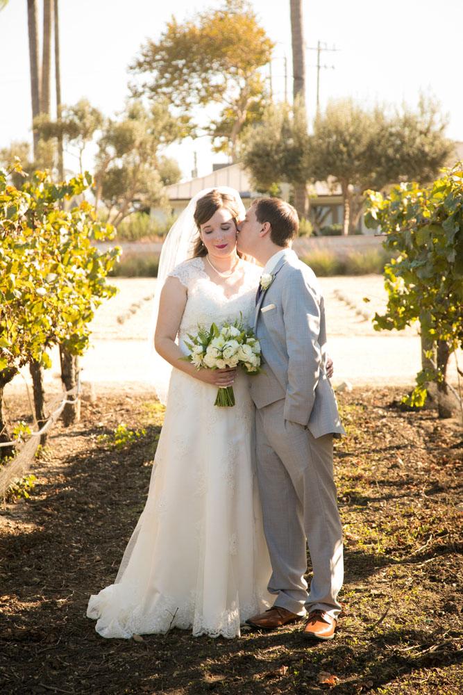 San Luis Obispo Wedding Photographer Biddle Ranch Vineyard House 061.jpg