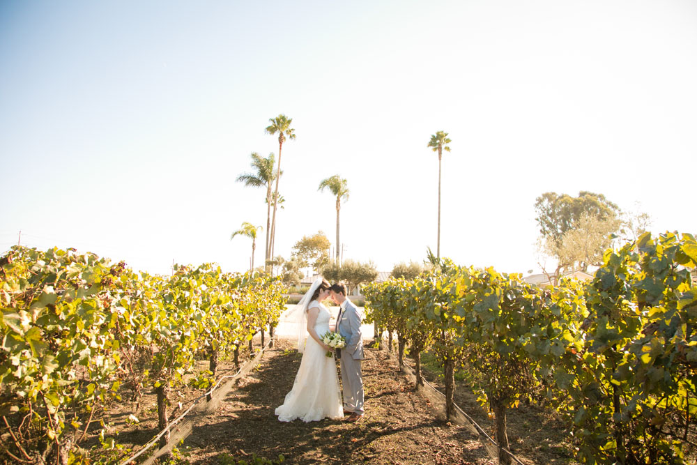 San Luis Obispo Wedding Photographer Biddle Ranch Vineyard House 062.jpg