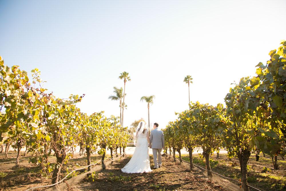 San Luis Obispo Wedding Photographer Biddle Ranch Vineyard House 064.jpg