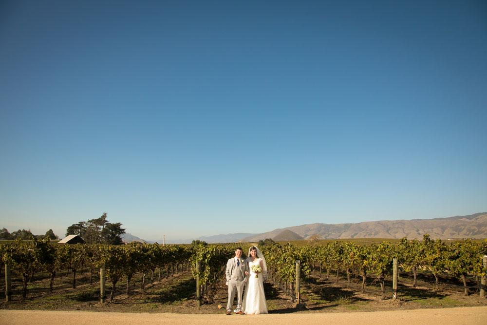 San Luis Obispo Wedding Photographer Biddle Ranch Vineyard House 066.jpg