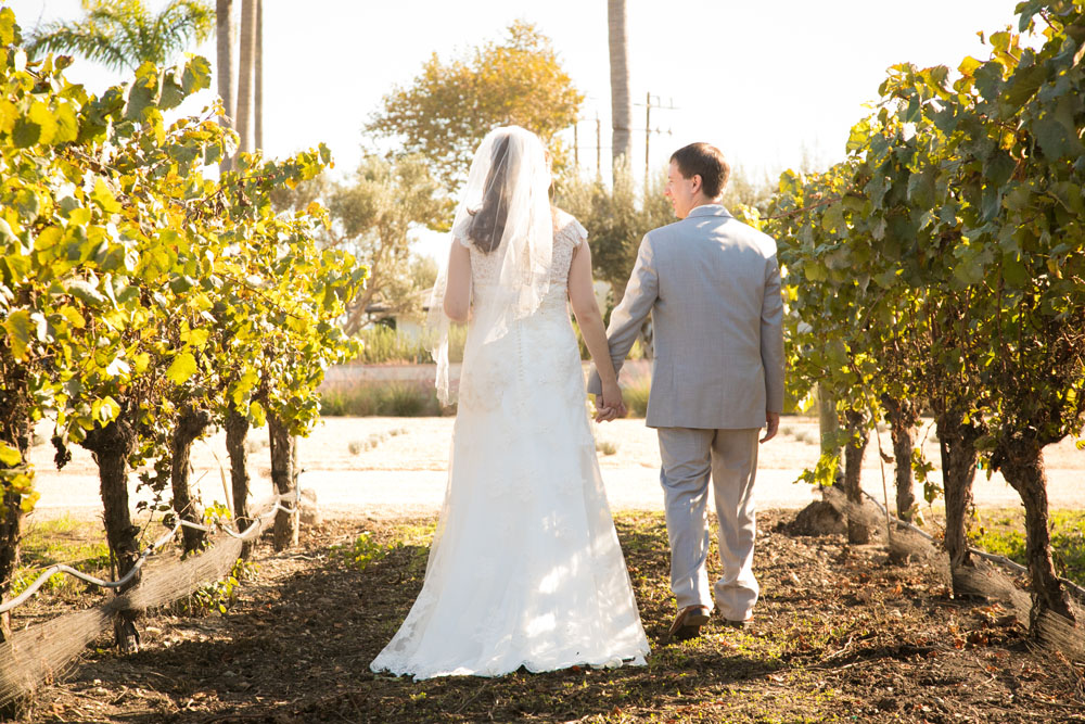 San Luis Obispo Wedding Photographer Biddle Ranch Vineyard House 065.jpg