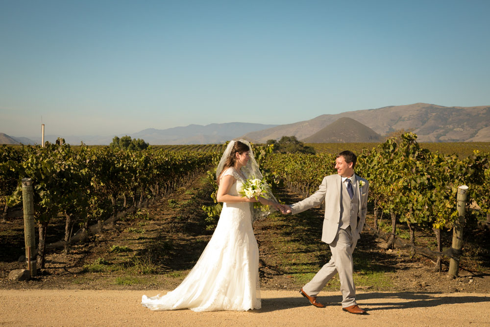 San Luis Obispo Wedding Photographer Biddle Ranch Vineyard House 067.jpg