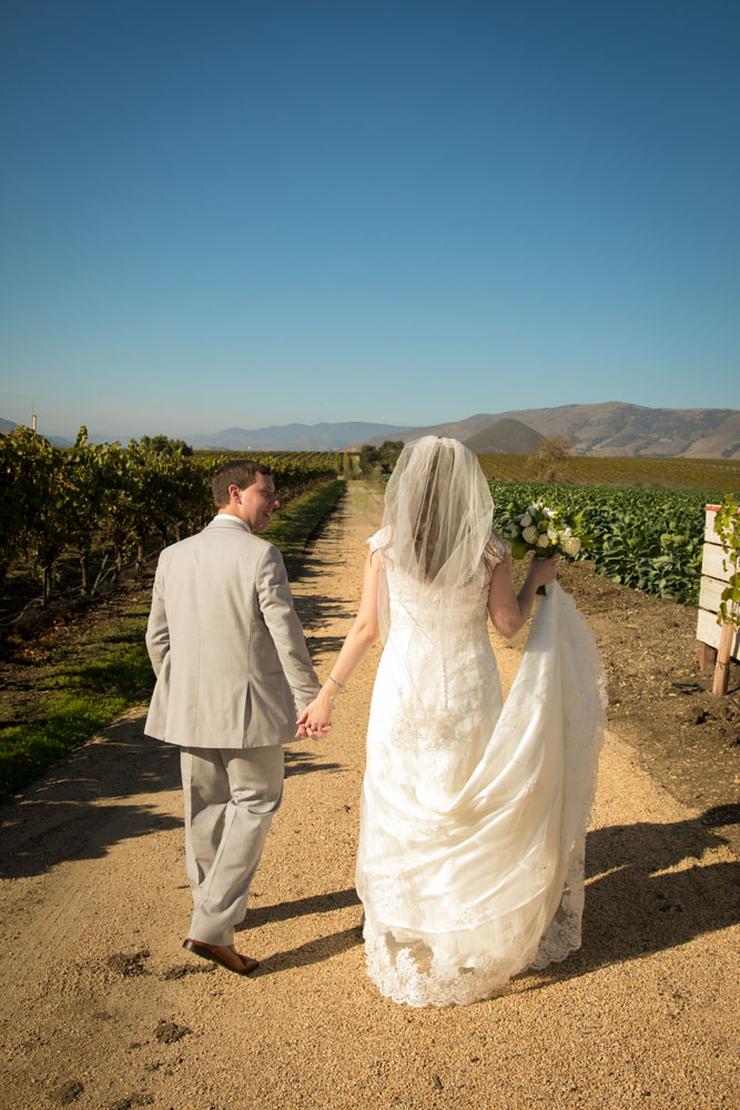 San Luis Obispo Wedding Photographer Biddle Ranch Vineyard House 068.jpg