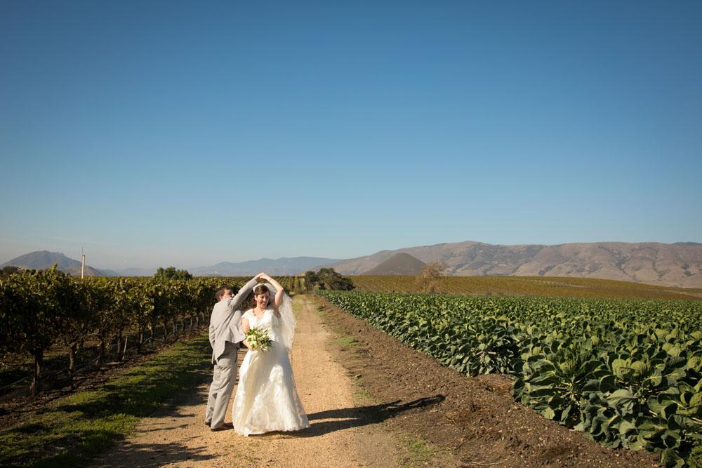 San Luis Obispo Wedding Photographer Biddle Ranch Vineyard House 069.jpg