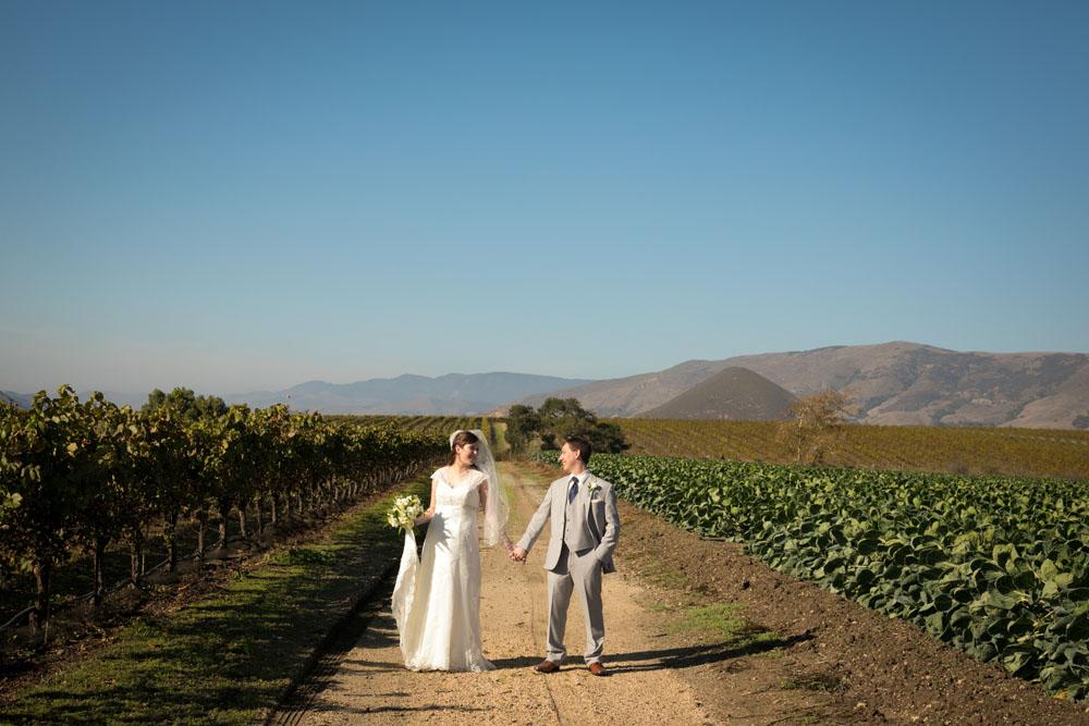 San Luis Obispo Wedding Photographer Biddle Ranch Vineyard House 071.jpg