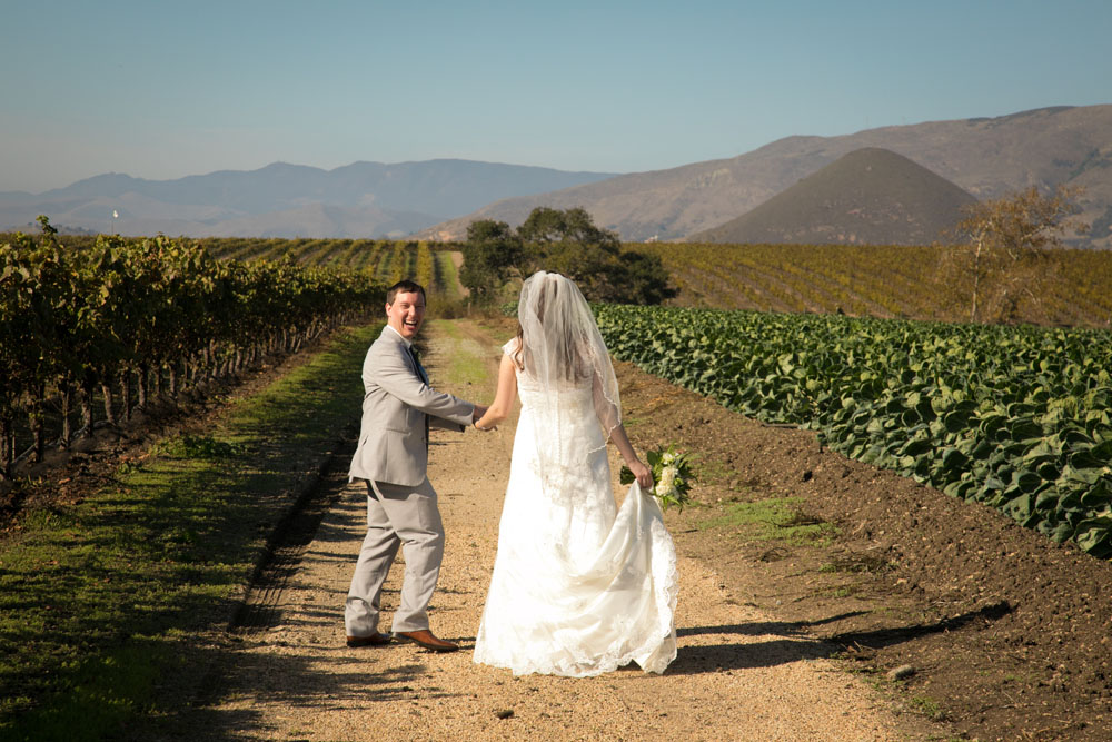 San Luis Obispo Wedding Photographer Biddle Ranch Vineyard House 070.jpg