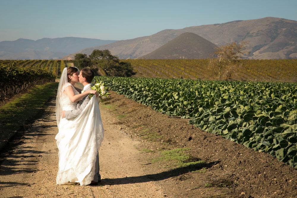 San Luis Obispo Wedding Photographer Biddle Ranch Vineyard House 072.jpg
