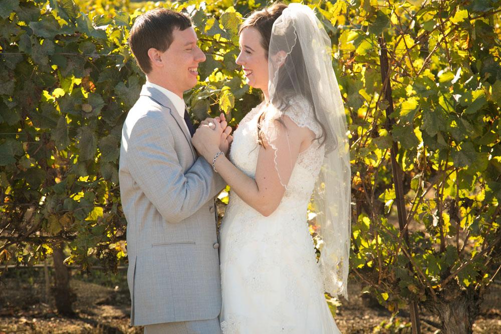 San Luis Obispo Wedding Photographer Biddle Ranch Vineyard House 073.jpg
