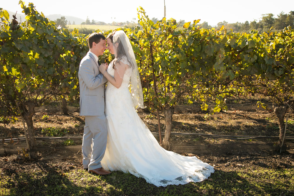 San Luis Obispo Wedding Photographer Biddle Ranch Vineyard House 075.jpg