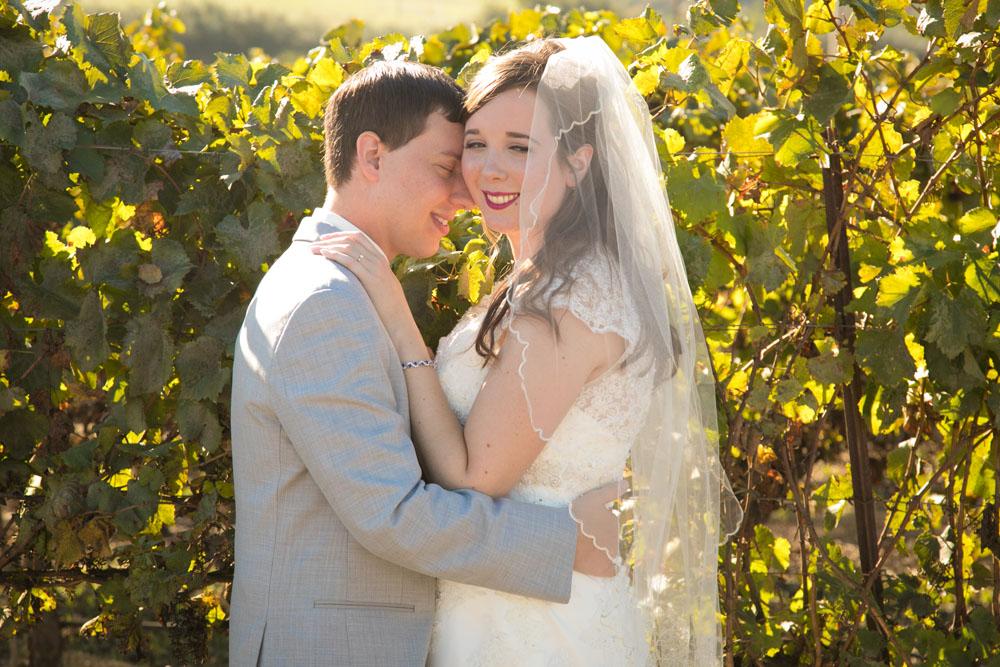 San Luis Obispo Wedding Photographer Biddle Ranch Vineyard House 076.jpg