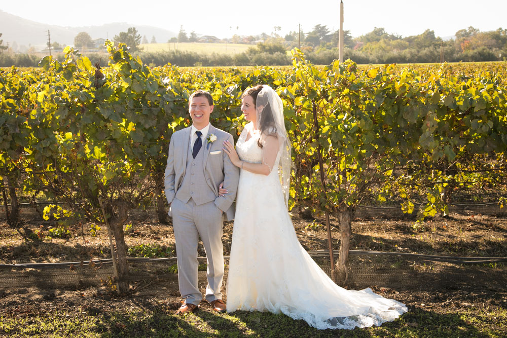 San Luis Obispo Wedding Photographer Biddle Ranch Vineyard House 077.jpg