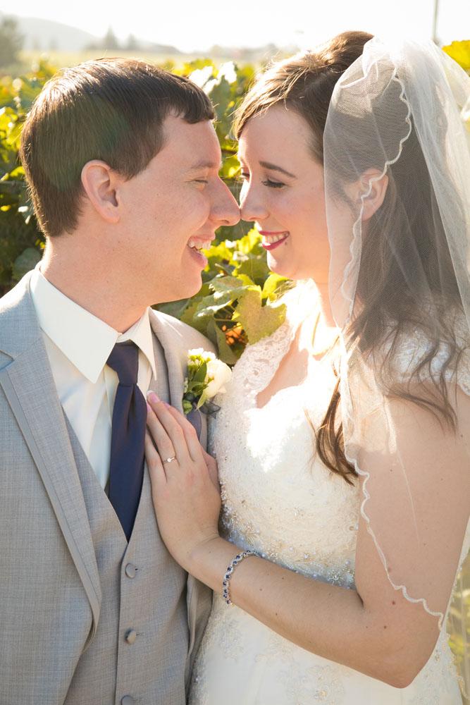 San Luis Obispo Wedding Photographer Biddle Ranch Vineyard House 078.jpg
