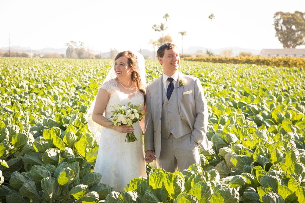 San Luis Obispo Wedding Photographer Biddle Ranch Vineyard House 081.jpg