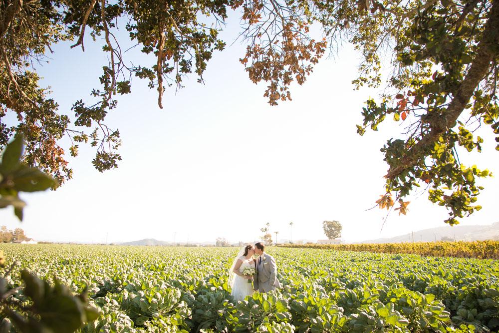 San Luis Obispo Wedding Photographer Biddle Ranch Vineyard House 082.jpg