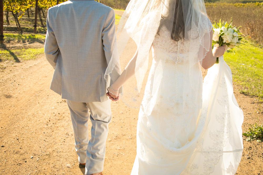 San Luis Obispo Wedding Photographer Biddle Ranch Vineyard House 083.jpg