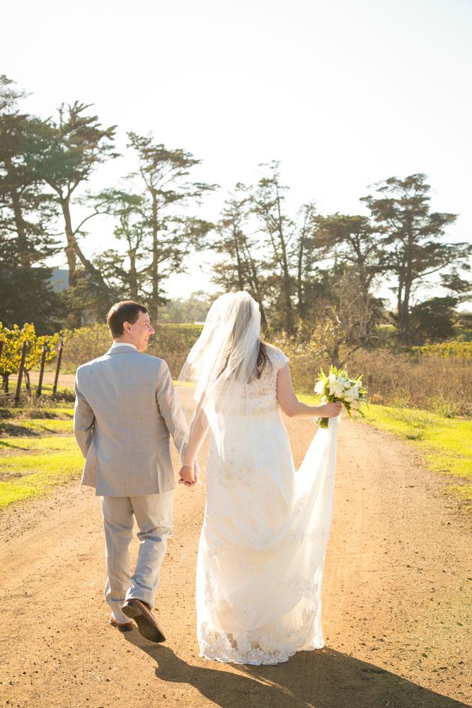 San Luis Obispo Wedding Photographer Biddle Ranch Vineyard House 084.jpg